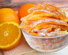 Советы для экономных хозяек: приготовление частей овощей и фруктов, которые обычно выбрасываются