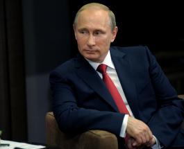 С 12 мая Россия ослабляет ограничения, введенные из-за пандемии коронавируса