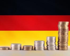 Спасти экономику Германии помогут деньги богатых: министр финансов предлагает ввести новый налог