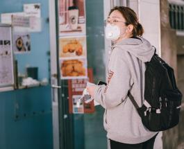 Какие люди не смогут заразиться коронавирусом: новый вывод ученых