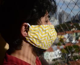 Европе стоит готовиться ко второй волне заражения коронавирусом: эксперт ВОЗ