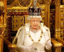 Обанкротится ли Елизавета II: королевская семья страдает из-за экономического кризиса