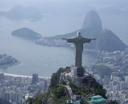 Новым эпицентром пандемии коронавируса стала Латинская Америка