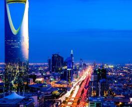 10 интересных фактов о правилах жизни и запретах, действующих в Саудовской Аравии