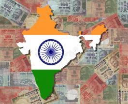 Индия выделяет 265 миллиардов долларов на поддержку экономики