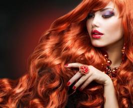 Лак для волос и спреи по уходу за шевелюрой можно сделать своими руками: простые рецепты