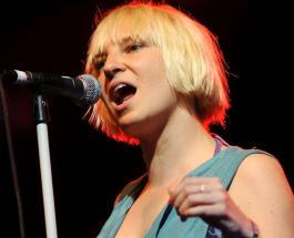 Певица Sia усыновила двоих детей: трогательное признание звезды