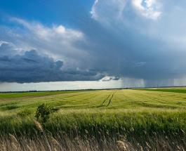 Магнитные бури сегодня: прогноз на 29 мая не сулит неприятностей