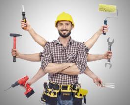 Как удалить ржавчину с инструментов: топ-3 действенных способа