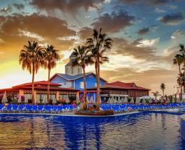 Без мини-баров и наличных: новые правила туристического сезона 2020 в отелях Испании