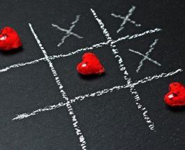 Как побороть ревность: избавиться от разрушающего чувства помогут 4 совета