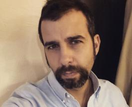 """""""Копия папа, только без усов"""": в сети обсуждают новое фото дочери Ивана Урганта"""