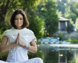Топ-7 научно доказанных преимуществ ежедневной медитации