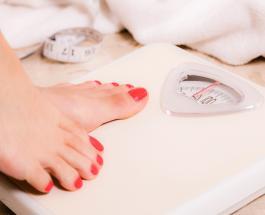 Идеальный вес в зависимости от возраста и роста: новая формула, разработанная в США