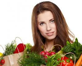 Датская диета: плюсы и минусы строгого режима питания и его эффективность