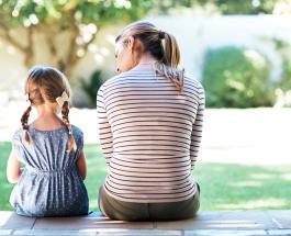 5 важных моментов в воспитании детей: как правильно отказывать любимому чаду