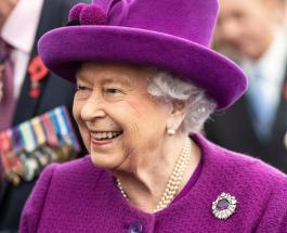 94-летняя Елизавета II верхом на коне: новые фото монарха опубликовал Букингемский дворец