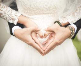 Советы молодоженам: как построить крепкий и счастливый брак