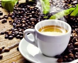 Гороскоп здоровья на 3 июня 2020: неблагоприятный день для потребления кофе