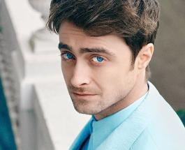 """Дэниел Рэдклифф рассказал с кем из звезд """"Гарри Поттера"""" его связывает общение и дружба"""