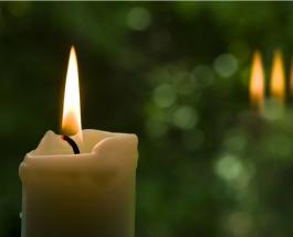 Троицкая родительская суббота 2020: дата и традиции дня поминовения усопших