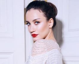 Почему Виктория Дайнеко не показывает дочь публике: объяснение певицы