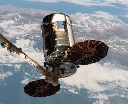 Виртуальный тур по Международной космической станции: как выглядит место где живут космонавты