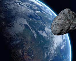 Потенциально опасный астероид приблизится к Земле 5 июня: есть ли повод для опасений