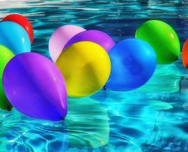 Гороскоп здоровья на 6 июня 2020: идеальный день для занятия плаванием