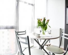 Что в первую очередь замечают гости в доме и как произвести хорошее впечатление