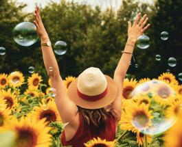 Гороскоп здоровья на 8 июня 2020: положительные эмоции должны стать главенствующими