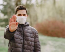 Коронавирус 8 июня: в Украине число инфицированных COVID-19 превысило 27 тысяч