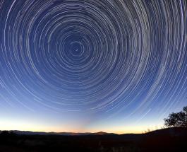 Внеземная загадка: ученые пытаются разгадать странные повторяющиеся радиосигналы из космоса