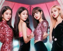 K-pop группа Blackpink возвращается: корейский герлс-бэнд выпустит новый трек и альбом
