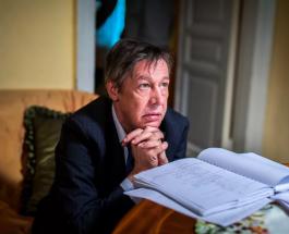 Что будет с Михаилом Ефремовым: отягчающие обстоятельства дела и мнение юриста