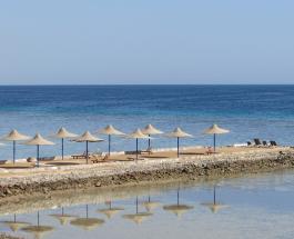 Египет открывает границы для туристов: дата снятия ограничений и доступные курорты страны