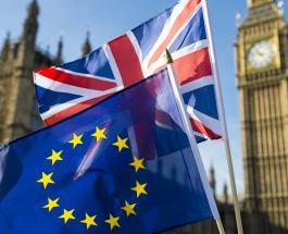 Разногласия в Великобритании: Уэльс и Шотландия просят продлить переходный период по Brexit