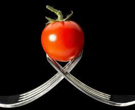 Эффективные натуральные слабительные: 10 продуктов избавят от запоров и лишнего веса