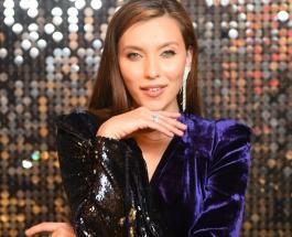 Регина Тодоренко отмечает 30-летие: успешная карьера и личная жизнь певицы