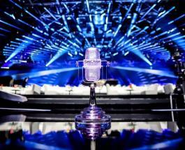 """""""Евровидение 2021"""": организаторы назвали даты проведения популярного конкурса"""