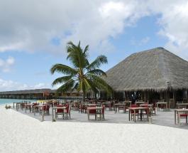 Мальдивы снимают все ограничения после пандемии и ждут туристов из разных стран мира