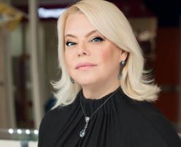 Молодой муж Яны Поплавской - именинник: поздравление от актрисы и совместное фото пары