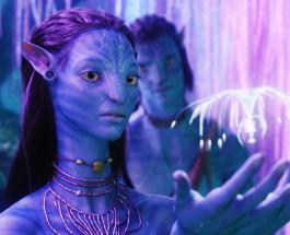 """Съемки второй части фильма """"Аватар"""" возобновлены в Новой Зеландии"""