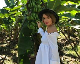 Юлия Волкова сильно изменилась за годы карьеры: фанаты обсуждают внешность певицы