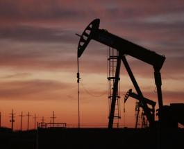 Цены на нефть снова падают из-за страха перед второй волной коронавируса