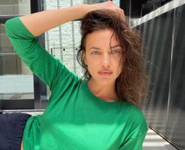 Как выглядит и чем занимается Татьяна Шайхлисламова – старшая сестра Ирины Шейк