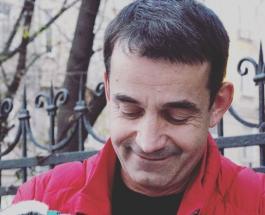 Умерла мама Дмитрия Певцова: актер почтил память самого близкого человека