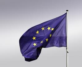 42 миллиона европейцев потеряли работу во время пандемии: 3 наиболее пострадавшие страны