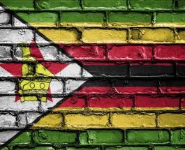 Министр здравоохранения Зимбабве арестован за отмывание 60 млн долларов