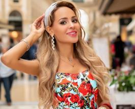 Прохор Шаляпин и Анна Калашникова повеселили сеть совместным видео